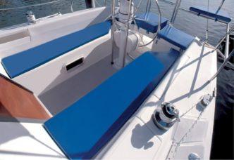 boat_foam