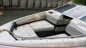 boat-cushions-mold
